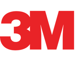 Protections Auditives 3M Peltor