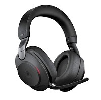 Casques Bluetooth
