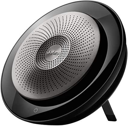 Pieuvres Audio Bluetooth & USB
