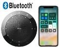 Speakerphone PC / Mobile