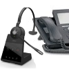 Casque Jabra telephone fixe