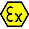 Equipements Atex