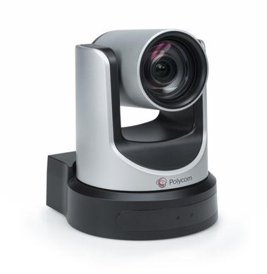 Webcams & Visioconférence