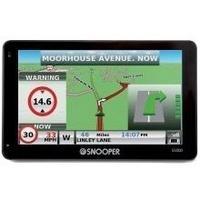 GPS Autocar