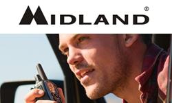 Midland Portofoon