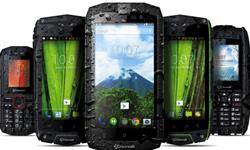 Mobile - Smartphone