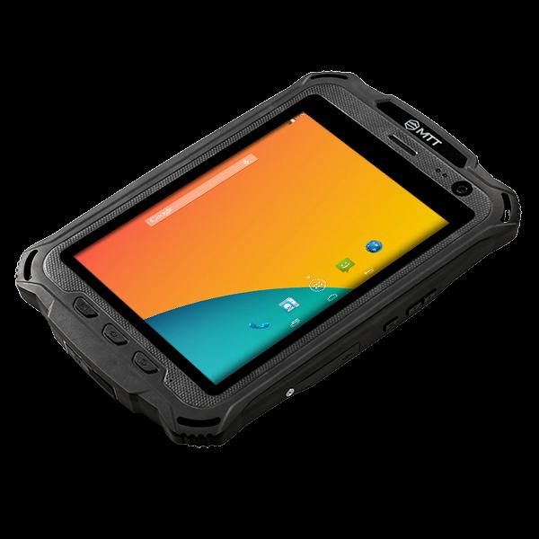 tablettes Atex