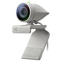 Caméras Visioconférence