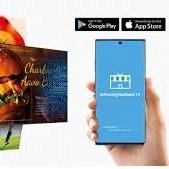Logiciel Affichage Dynamique Gratuit Samsung