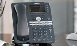 Téléphone Dédié Pabx Ipbx