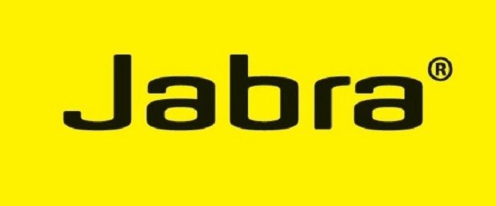 Jabra BIZ 1500
