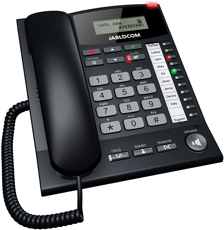 Téléphone GDP-06e