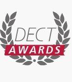 Qualité DECT award