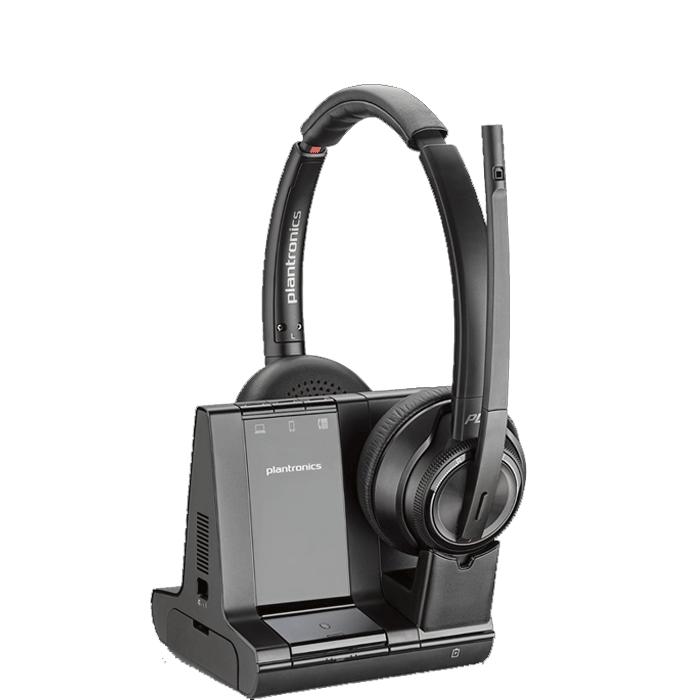casque telephone sans fil