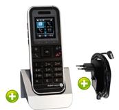 Téléphones sans fil pour PABX