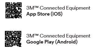 application 3M Peltor