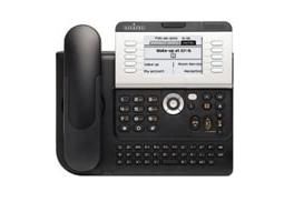 Guide d'achat pour téléphone filaire