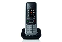 Guide d'achat pour téléphone sans fil