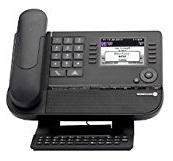 IP Telefoon