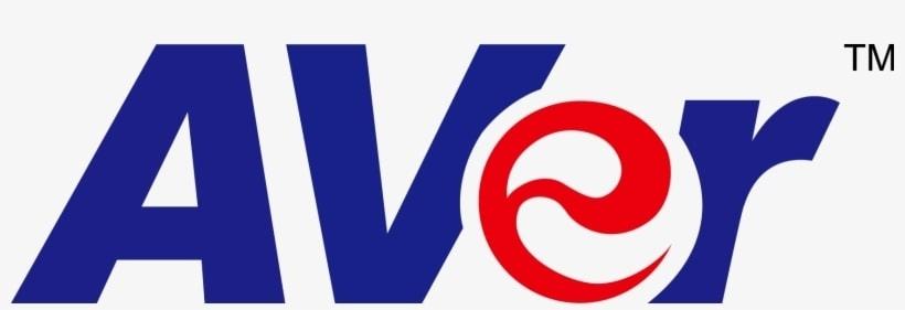Logo Aver