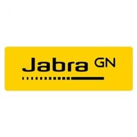 Casque Antibruit Open Space Evolve 75 Pack Jabra Link 950