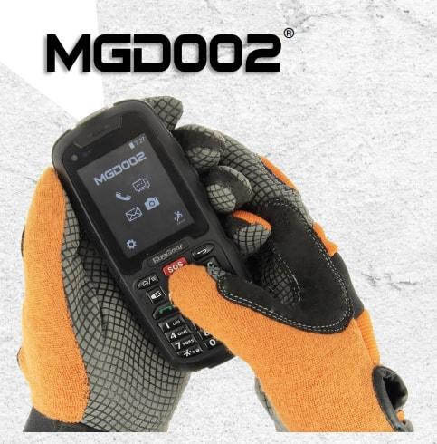 MGD002