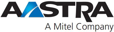 Aastra Mitel 612 DECT