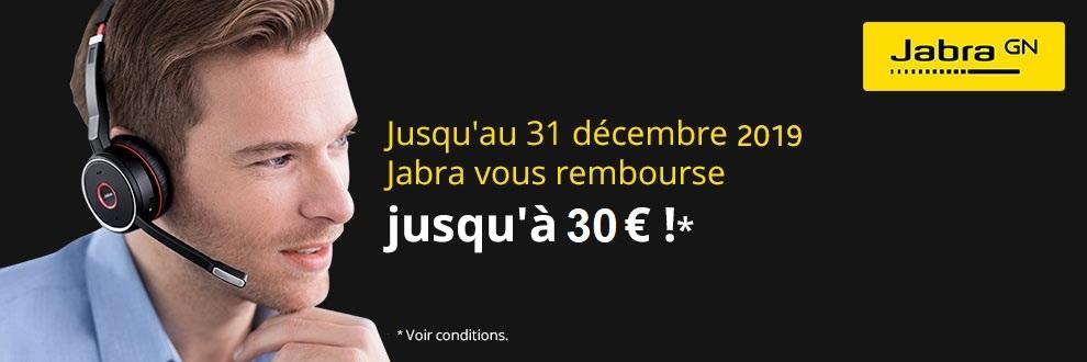 promotion jabra evolve 75