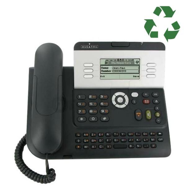 Alcatel 4029 Reconditionné